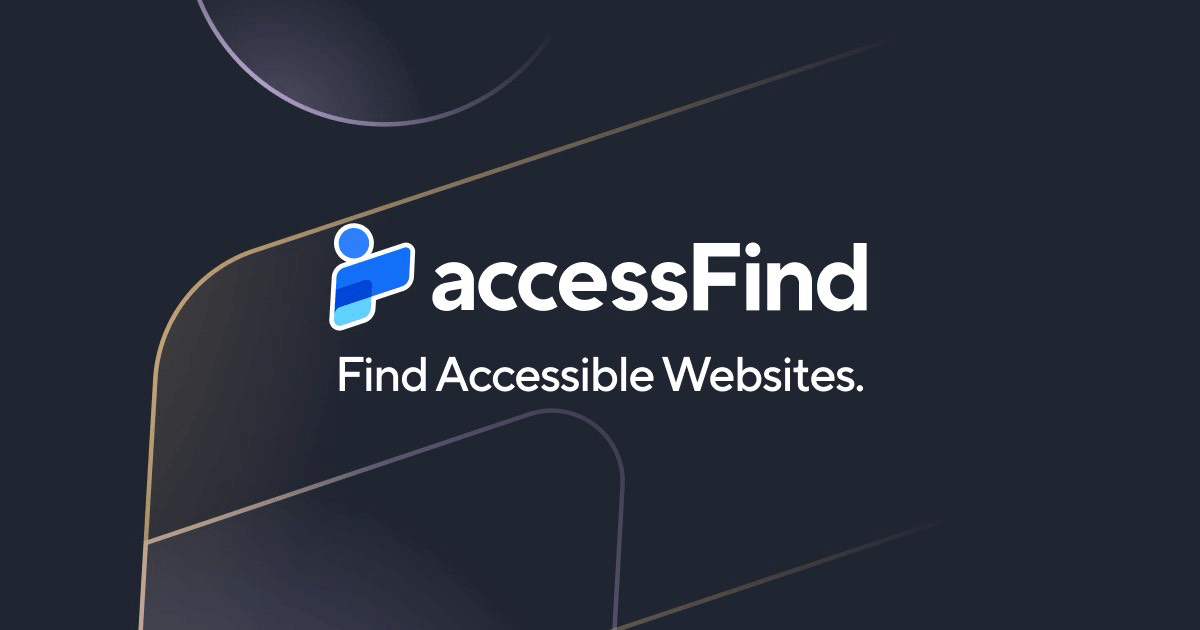 AccessiBe's search engine accessFind Is Launched to Help Those with Disabilities Find Accessible Websites