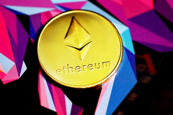 Goldman Sachs Wants to Expand Ethereum in Cryptocurrency Trading