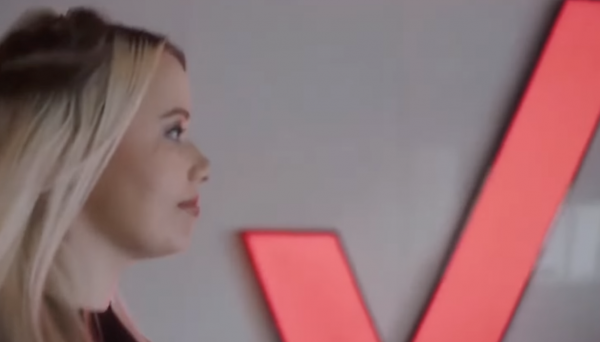 Verizon Women in eSports