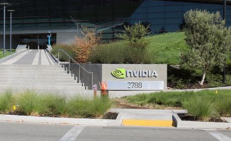 NVIDIA Buys DeepMap Autonomous Mapping Company to Improve DRIVE Platform