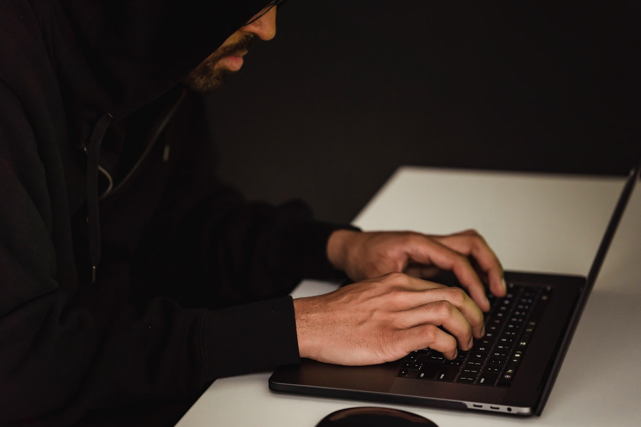 Chinese Hackers Attack Internet Security Program, Targeting South California's Water Suppliers