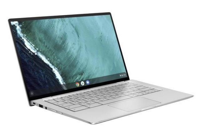 Asus Chromebook Flip C434 Deals: 2-in-1 Laptop is Now on Sale at $419.99 at Newegg, Amazon