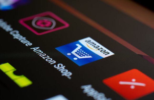 Amazon Blocks Google's 'Controversial Cookieless Tracking' FLoC