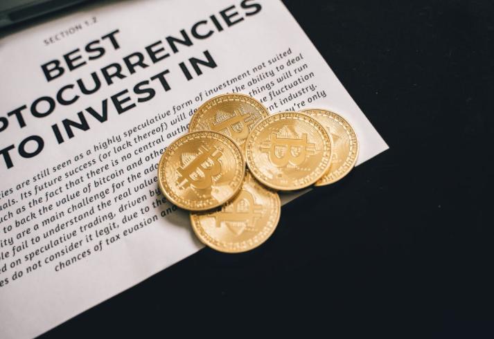 Top 10 Cryptocurrencies Bearish Except One   $HEX Remains Bearish