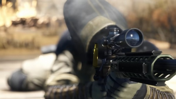 'Sniper Ghost Warrior Contracts 2' Review: Should You Play it?