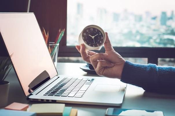 Time Management Secrets For a Lawyer