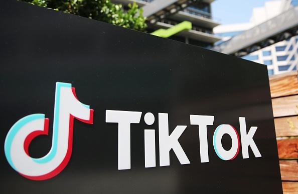 TikTok Owner ByteDance Gets First Gaming Hit, Annual Revenue to Reach $34 Billion