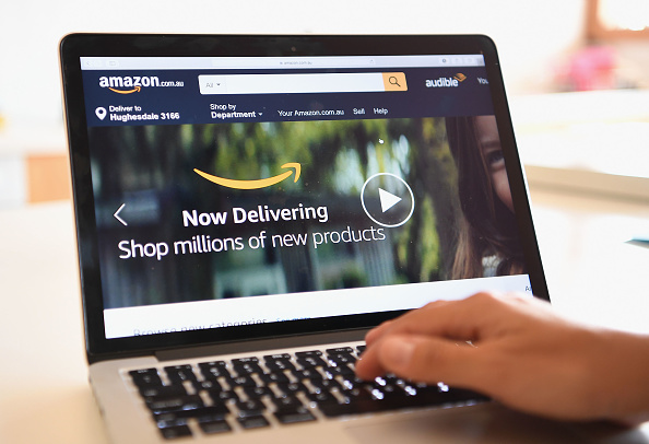 This Trick Will Save You More Money On Amazon Prime Day: How To Get the $150 Gift Card?