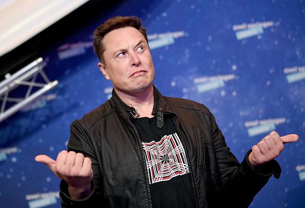 Elon Musk Rebuts Kraken CEO By Asking What Data States That Bitcoin Mining Uses Renewable Energy