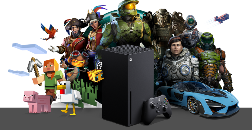 Walmart Xbox Series X Restock | New Tip: Expected Stock to Roll Out in Waves