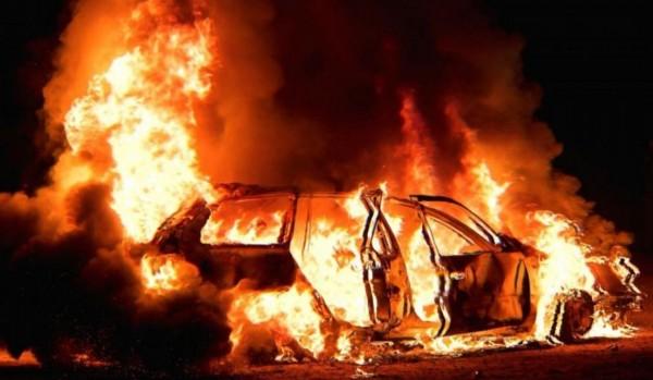 US Safety Regulators Suspect Tesla's Advanced Driver Assistance System Involvement in 30 Car Crashes Including 10 Deaths