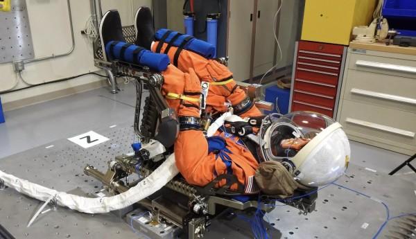 'Name the Artemis Moonikin Challenge': NASA is Preparing Test Dummy For Upcoming Moon Flight