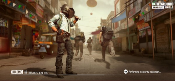 'Battlegrounds Mobile India' is a Copycat of 'PUBG'--What Makes it Different from the 'PlayerUnknown's Battlegrounds'