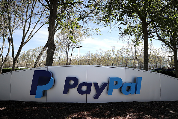 PayPal to Implement Price Hike for Merchants, Increasing Stock Value by 1.9 Percent
