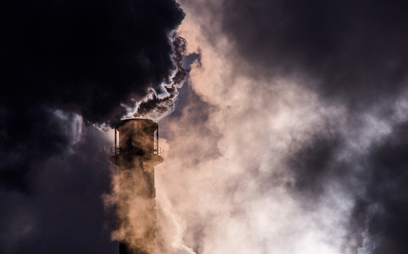 40 Billion Tons Of Carbon From Northern Farms: Here are Some Approaches To Prevent It