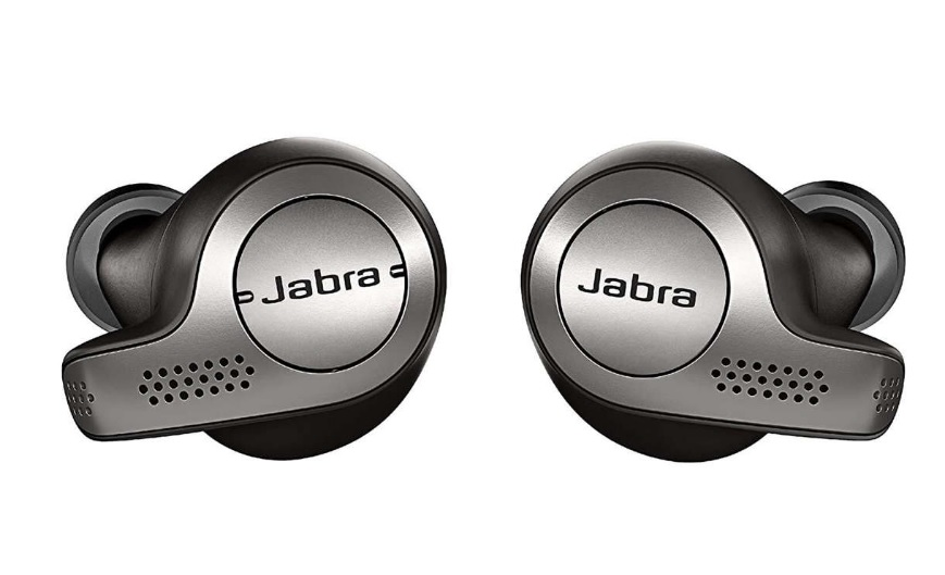 Amazon Prime Day 2021: Are Jabra Earbuds Better than AirPods? Here's Why Shoppers Prefer Them Over Apple Wearables