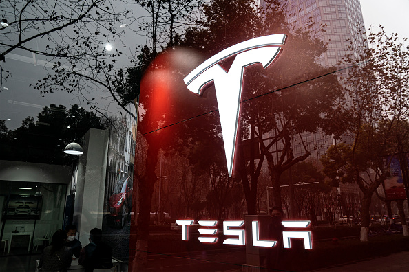 Tesla Energy Division Targets China Market: Expect Powerwall and MORE!