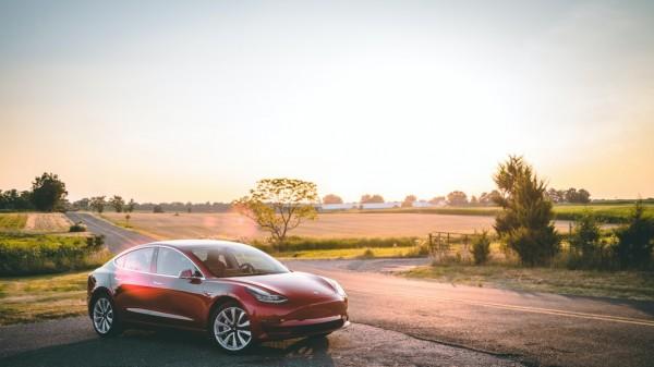 'Chipotle Race to Rewards Exchange' Reveals Biggest Update in its Program--Here's How to Win Tesla 3