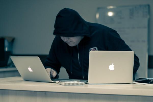DarkRadiation Ransomware Attacks Linux, Docker Cloud Environment