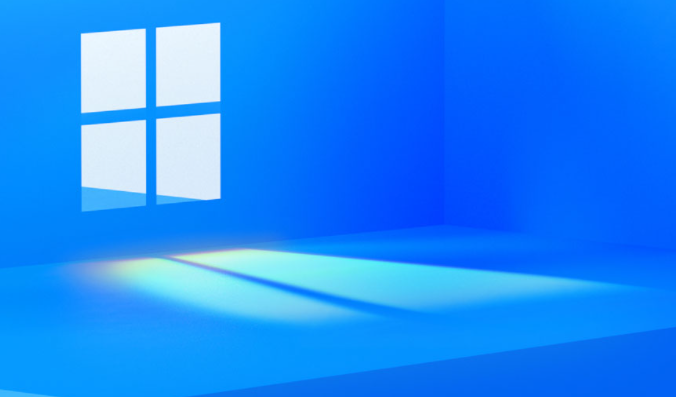 How to Watch Microsoft Windows 11 Launch Event Online | What to Expect