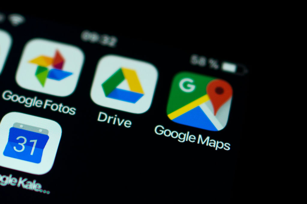 Google Drive Security Update to Ramp Up File Sharing Protection — Some Links Will Be Broken