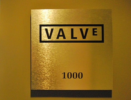 Valve Tries to Prevent Gamers from Buying Games at Cheaper Prices Through VPN