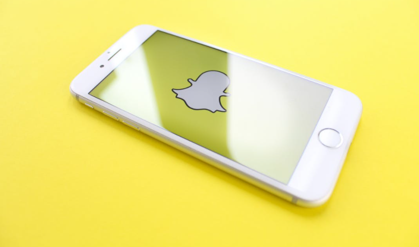 Snapchat App Keeps on Crashing Due to New Update – How to Fix