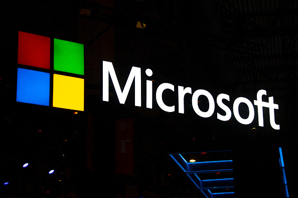 Microsoft As Founding Member Of Space ISAC: Expect Better Out-Of-This-World Cybersecurity
