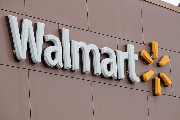 Walmart Insulin