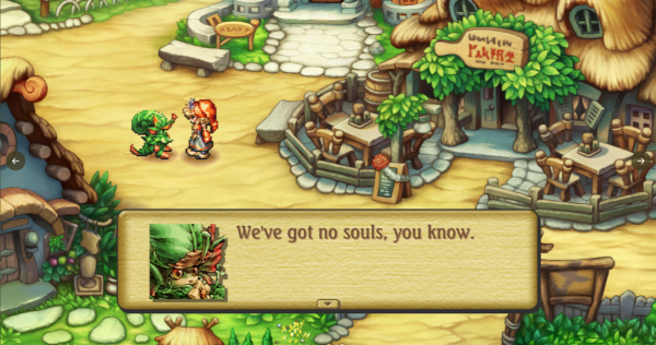 'Legend of Mana Remastered' NEW Leaked Details: Early Purchase Rewards, Price for Switch, PS4, and MORE!