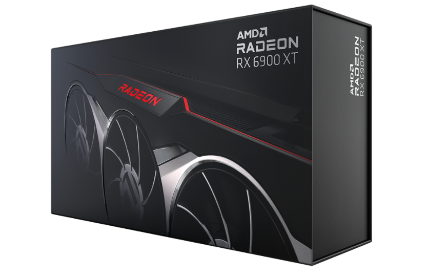 AMD Radeon RX 6900 XT Costs Twice as Much as the AMD Radeon RX 6700 XT at $2,011.12    Scalper Prices