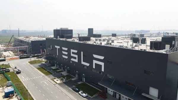 Tesla Recalls China-made Model 3 and Model Y — Owners Not Required to Return Vehicles?