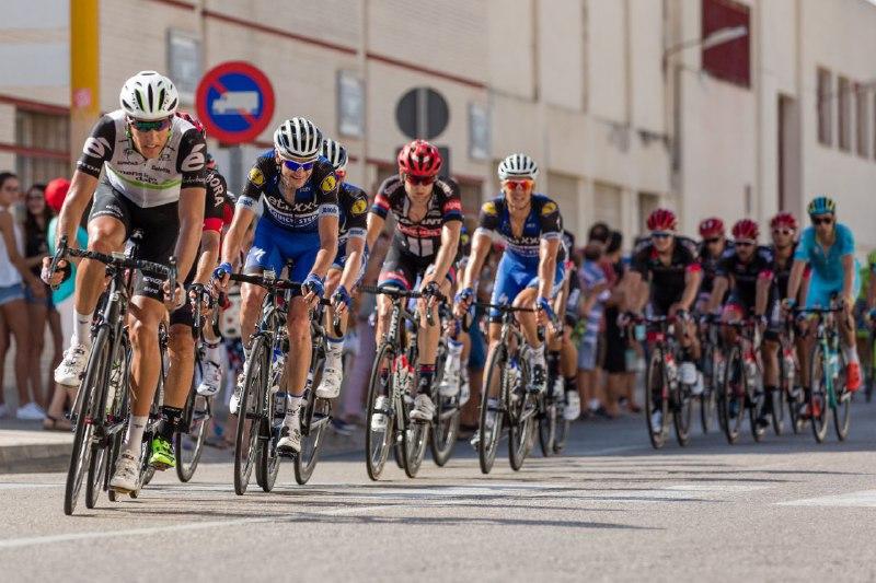 Tour de France 2021: 'Digital Twin' Bring Race Real Time
