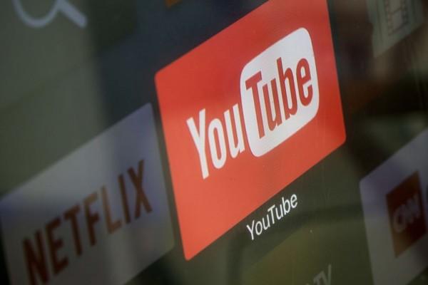 YouTube Movie Clips: Japan Arrests Three Citizens for Uploading Short Version of Films on the Platform