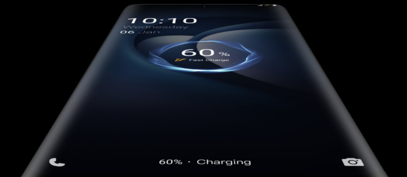 Vivo X60t Pro+ Specs | Snapdragon 888, 32MP Portrait, and More!