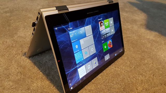 What Does the End of Windows 10 Mean for Users?
