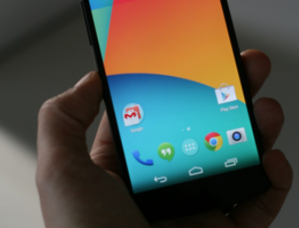 Google Play Store to 'Ensure Developers are Real People' by Adding 2FA and Physical Address