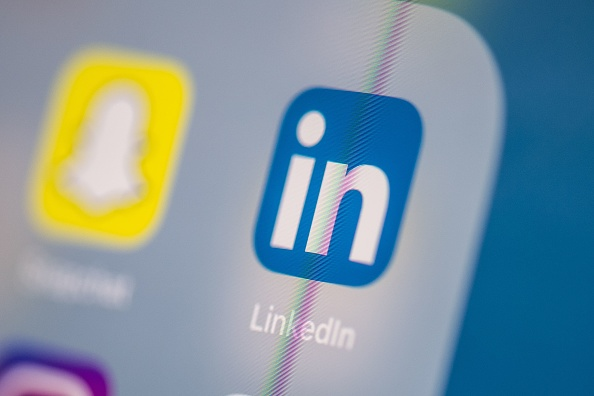 Massive LinkedIn Breach Allegedly Exposes 700 Million Users: Salaries, Geolocation, and Other Sensitive Infos