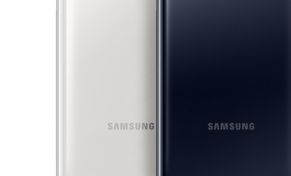 Samsung Galaxy M52 Leak Potentially 'Far More Powerful' than Previous Models