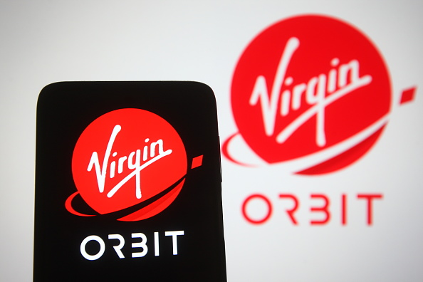 [Breaking] Virgin Orbit Launches First Commercial Payloads Using LauncherOne Rocket
