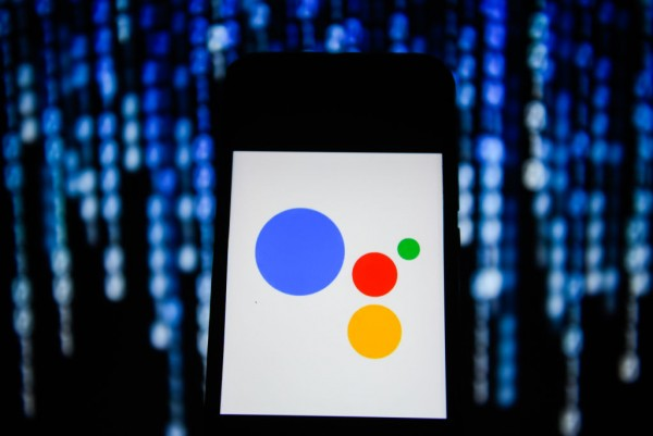 Google Assistant Records Audio Even When You're Not Using It, Company Reportedly Admits