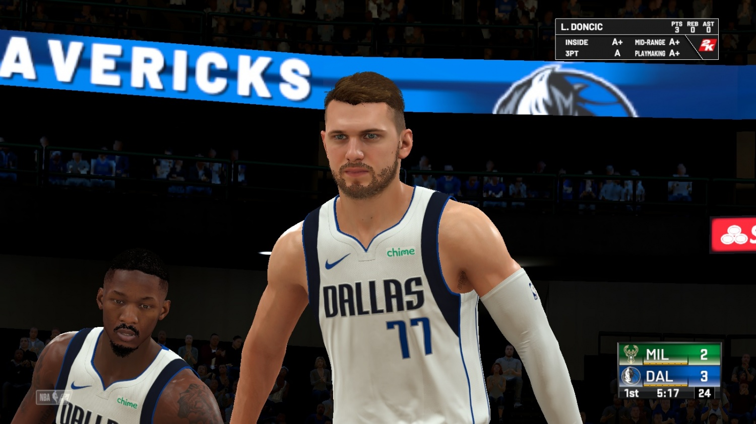 [LOOK] 2K Hints on Possible List of Highest-Rated Players in 'NBA 2K22'-Expected Release Date, Trailer, and MORE