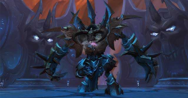 'WoW: Shadowlands' 9.1 Update Teleporter Repair Kit Guide: How To Acquire, Use, and Other Details