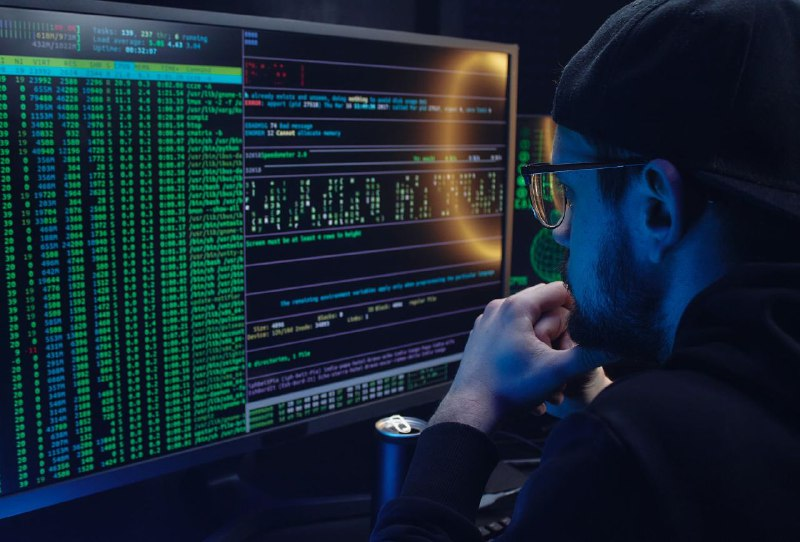 Hacker Gets Thousands of Confidential Data on LimeVPN Users