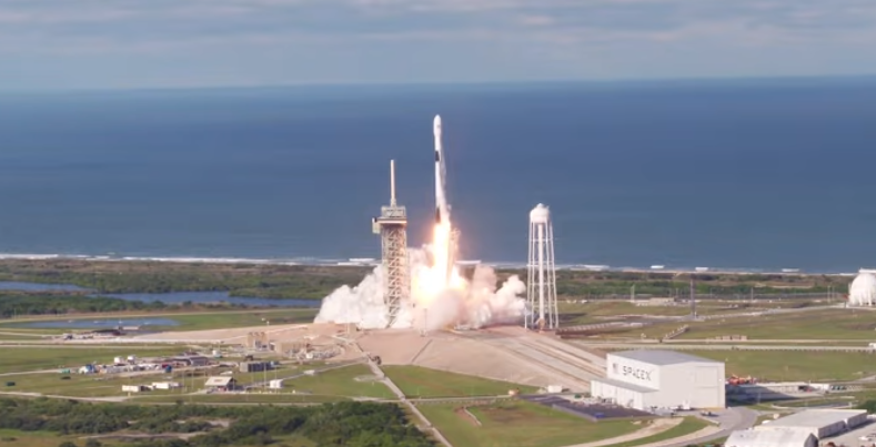https://www.spacex.com/vehicles/falcon-9/