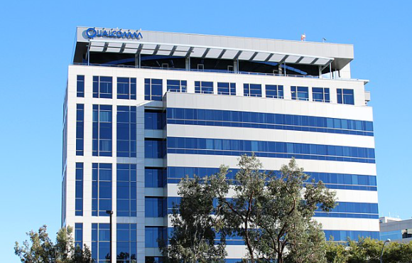 New Qualcomm CEO Announces Counter-Apple M1 Chip that Could be Ready in 2022