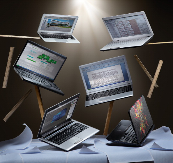 Simple Steps on How to Clean Laptop Screen – Safely, Effectively, and Easily