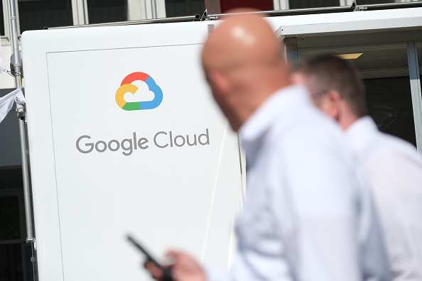 Google Cloud Partners With Ericsson, Joins O-RAN Alliance: Expect 5G Edge Computing, Cloud-Based 5G Services