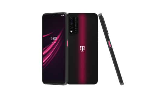 T-Mobile New 5G Phone Could be Cheaper than an AirPods Pro