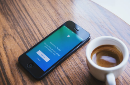 Twitter's Possible 'Trusted Friends' Feature Could Allow Users to Limit Tweet Visibility to Selected Followers
